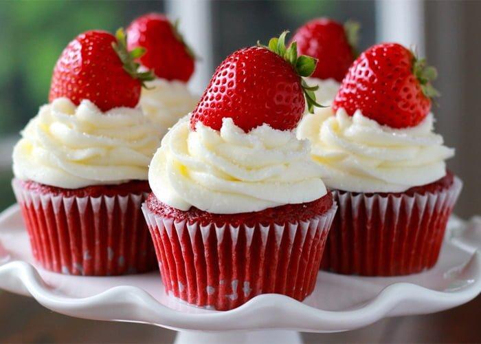 Curso de cupcake para aprender