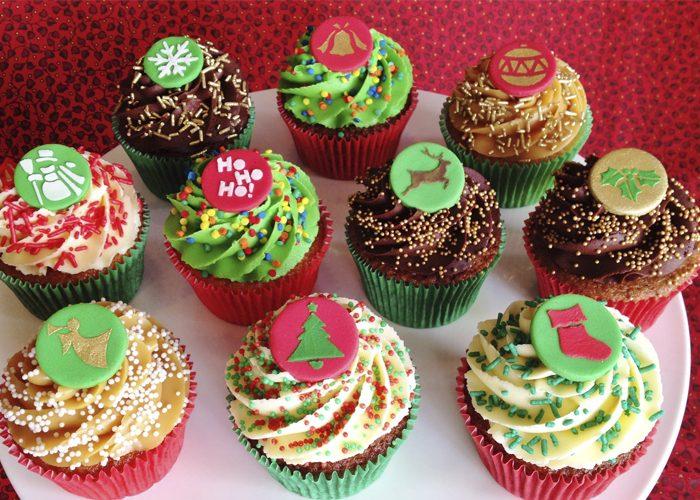fazer doces para vender no natal