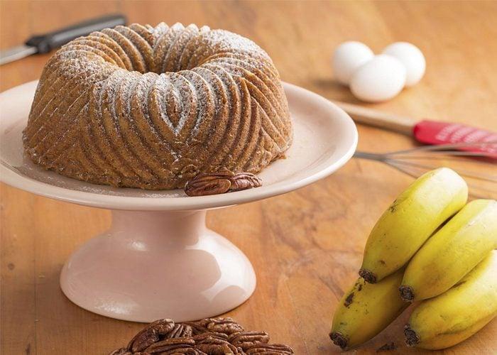 curso de bolo caseiro