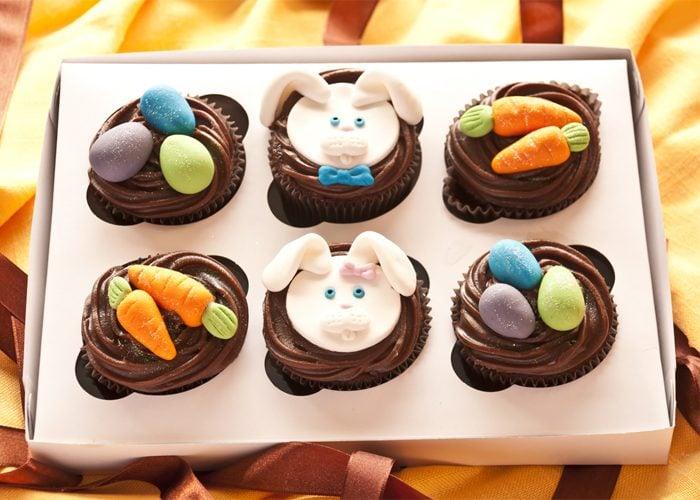 ideias de doces para vender na páscoa