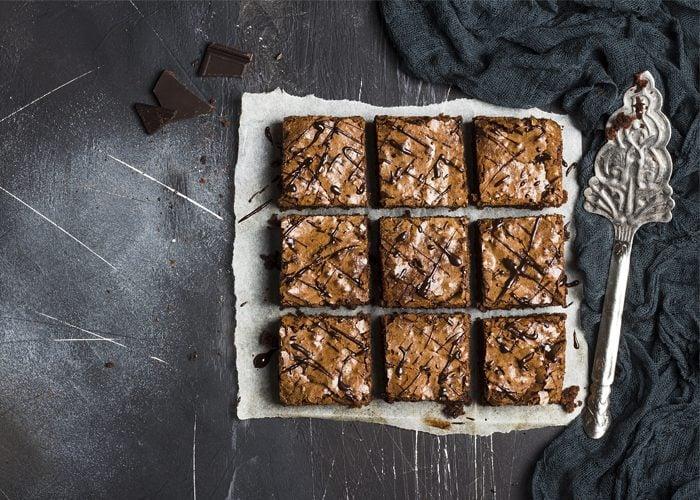 como ganhar dinheiro com brownie