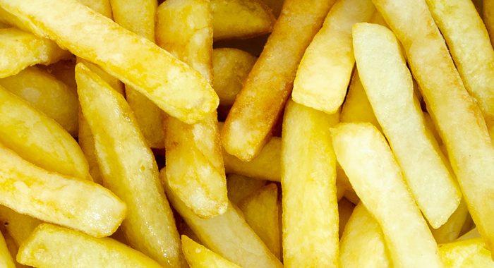 Como ganhar dinheiro com batata frita? Dicas de sucesso!